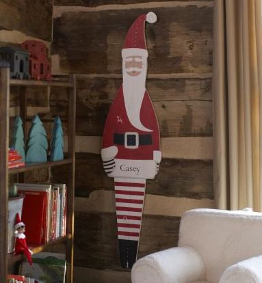 Pottery Barn Kids 2011 Holiday Decor Review Thesuburbanmom