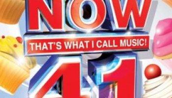Coldplay Mylo Xyloto MP3 Album Download 25¢ - TheSuburbanMom