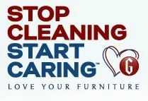 Guardsman Stop Cleaning Start Caring