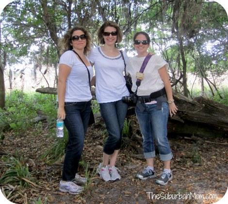 Central Florida Bloggers
