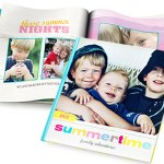 Free Shutterfly 8×8 Photo Book (Just Pay Shipping)