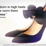 Win A Pair Of Christian Louboutin's! Giveaway!
