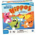 Hasbro Game Printable Coupons – Candy Land, Monopoly, Operation and More