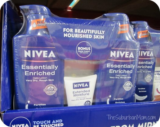nivea-lotion-moisturizer-set-sams-club
