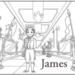 sofia-the-first-coloring-page-james-disney-junior-princess