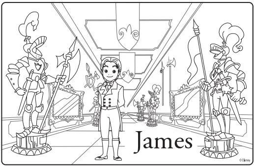 sofia-the-first-coloring-page-james-disney-junior-princess
