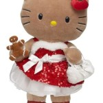 gingerbread_hello_kitty_build-a-bear