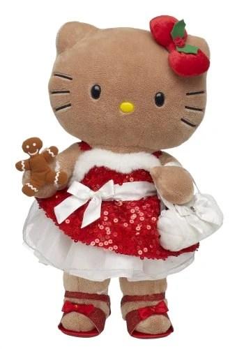 gingerbread_hello_kitty_build-a-bear