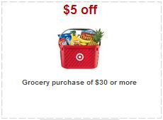 target-5-off-grocery-coupon