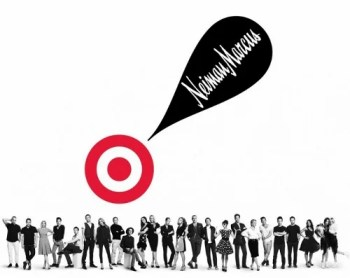 target-neiman-marcus-collection