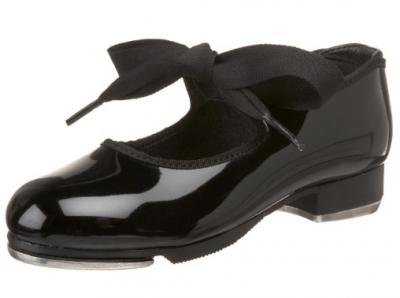 capezio-shoe