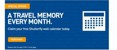 jetblue-free-shutterfly-calendar