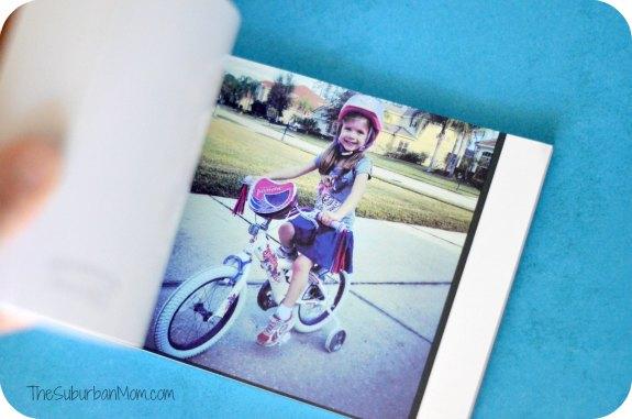 Groovebook Photobook for Instagram