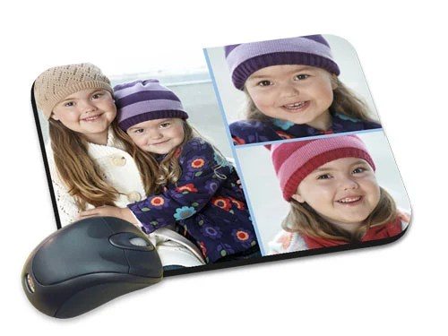 shutterfly-photo-mouse-pad