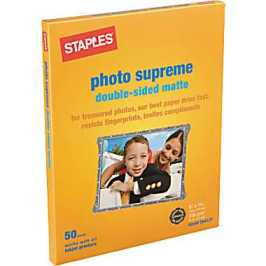 staples-photo-supreme-paper