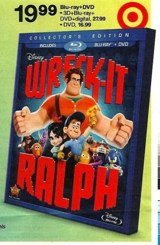 target-wreck-it-ralph-ad