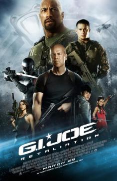 GI_Joe-_Retaliation_27