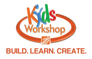 home_depot_free_kids_workshops