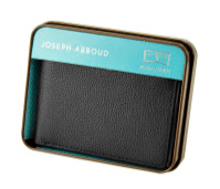 Joesph Abbound Wallet