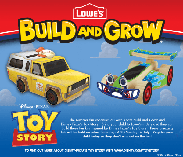 lowes-build-grow-toy-story