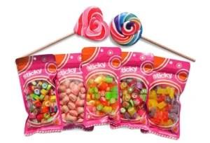 stickys-sweet