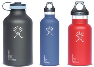 Hydro-Flask-Product-copy-jpg_195342