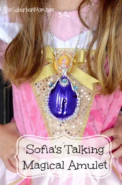 10 Sofia The First Toys Your Princess Will Love And Beg