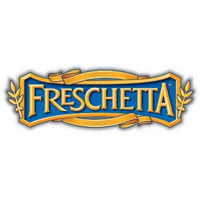 Logo of Freschetta