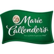 Logo-of-Marie-Callenders
