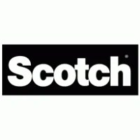 Logo of Scotch