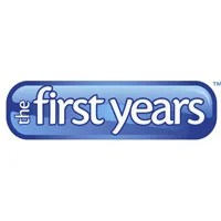 Logo of The First Years