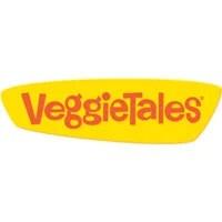 Logo of Veggie Tales
