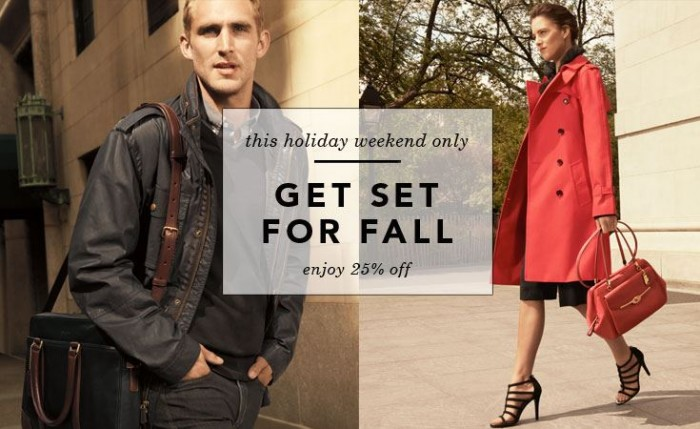coach-labor-day-coupon