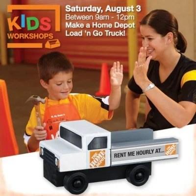 home-depot-kids-workshop-loader-truck