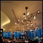 New California Grill Disney Contemporary Resort