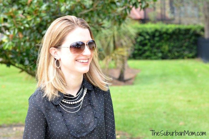 The Suburban Mom Lauren Conrad Kohls