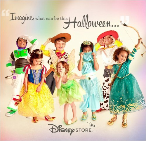 disney-store-halloween