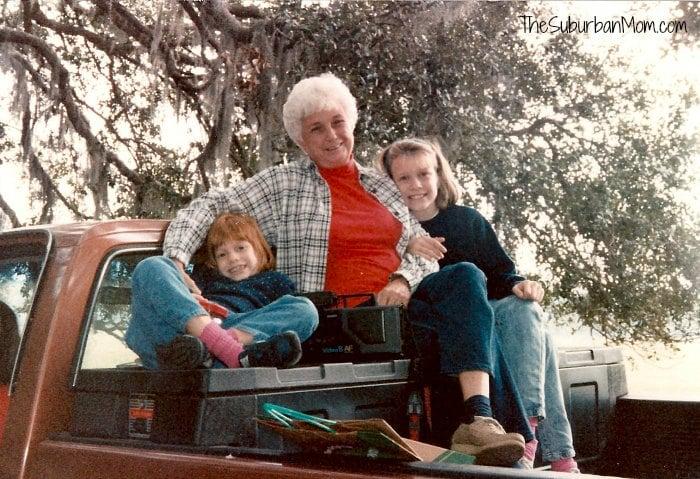 grandma us