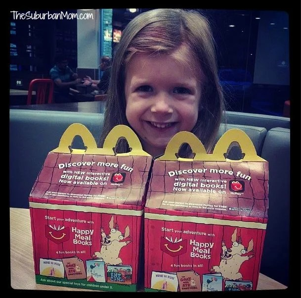 happymeal-k-happy-meal-boxes2
