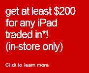 target-ipad-trade-in