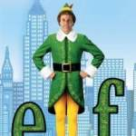 Free Elf Movie from Google Play