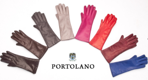portolano-leather-gloves