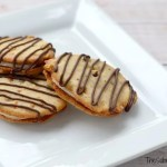 Cannoli Cookie Recipe