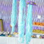 DIY Jellyfish Party Decoration Craft Tutorial
