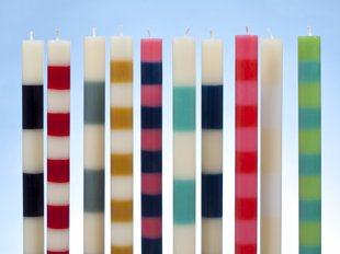 Five-Stripes-Product-copy