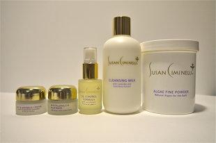 Susan-Ciminelli-Product-Online