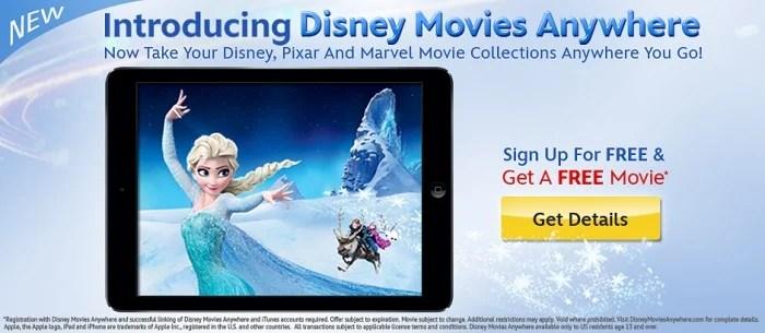 disney-movies-anywhere-free-movie