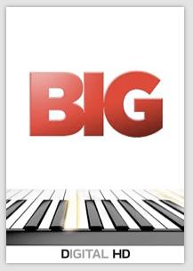 big-movie