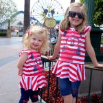 Minnie Mouse Shirts Outfits