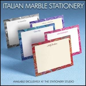 tss-italian-marble-stationery-cropped4
